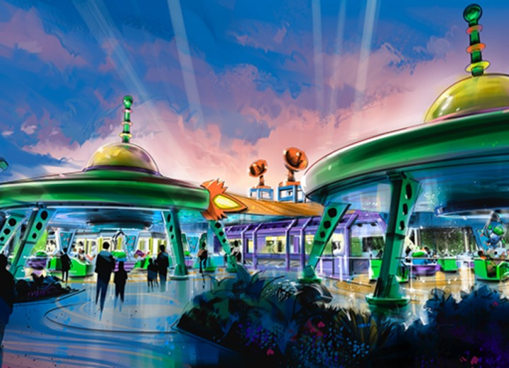 Jun 06,  · Edit Article How to Find Cheap Disney World Packages. In this Article: Strategizing Your Search Getting to the Park Staying at the Park Buying Your Tickets Visiting the Park Community Q&A 4 References A trip to a Walt Disney World Resort in Florida can be a magical vacation for the whole family, but it can be a costly experience, especially when the travel, accommodations and .